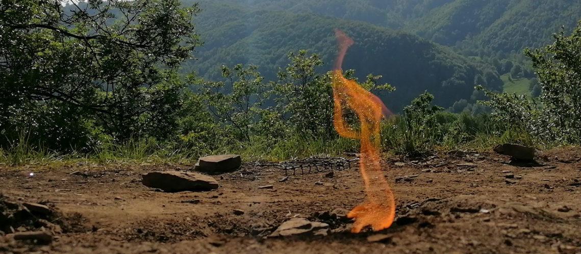 bandeau-flamme-eternelle