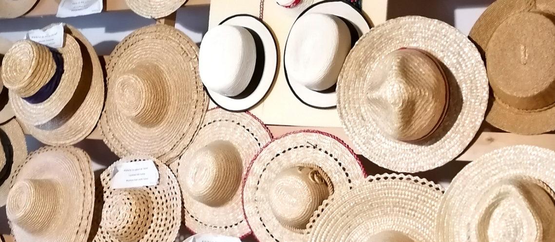 bandeau-musee-chapeau-02