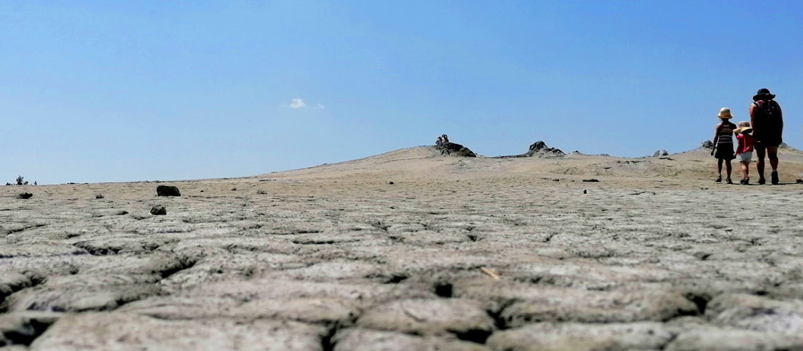 bandeau-volcans-boue