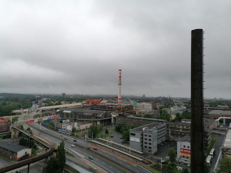 viktovice-06