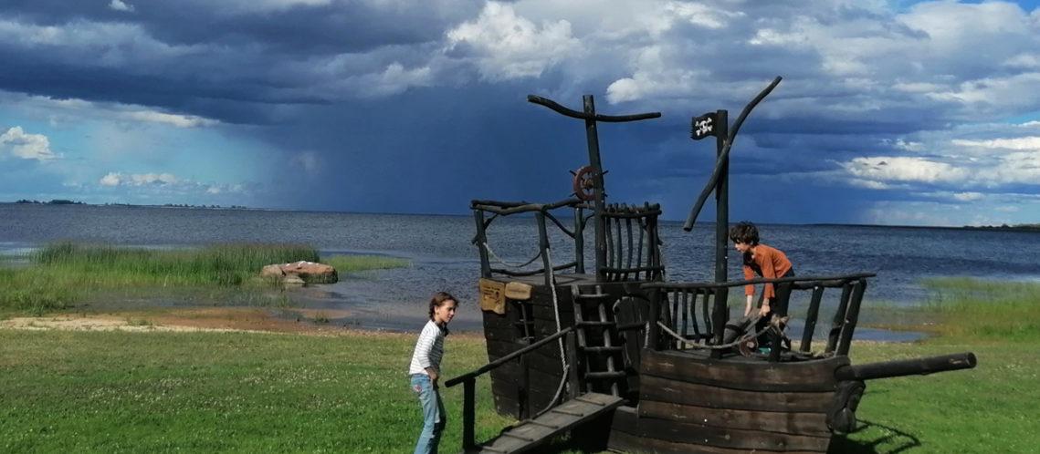 bandeau-pirates-estonie