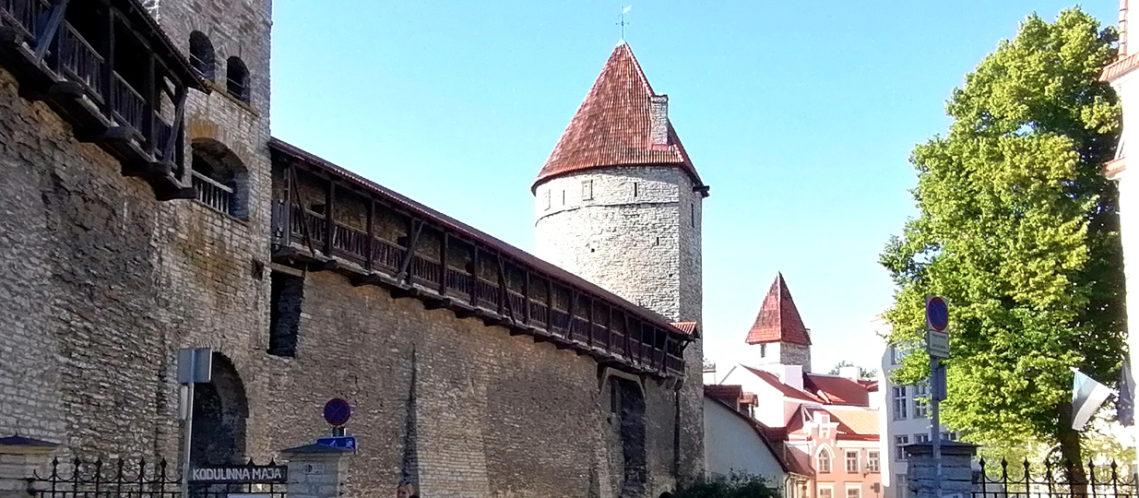 bandeau-tallinn-remparts