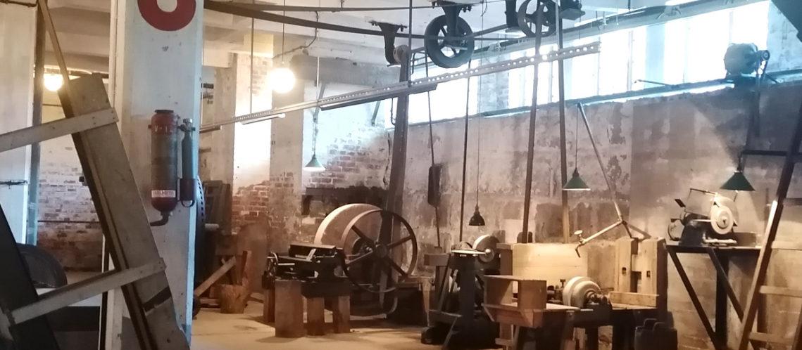 bandeau-verla-usine-01