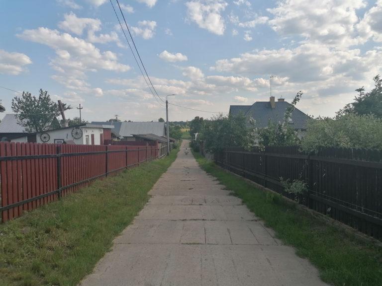 bialowieza-27