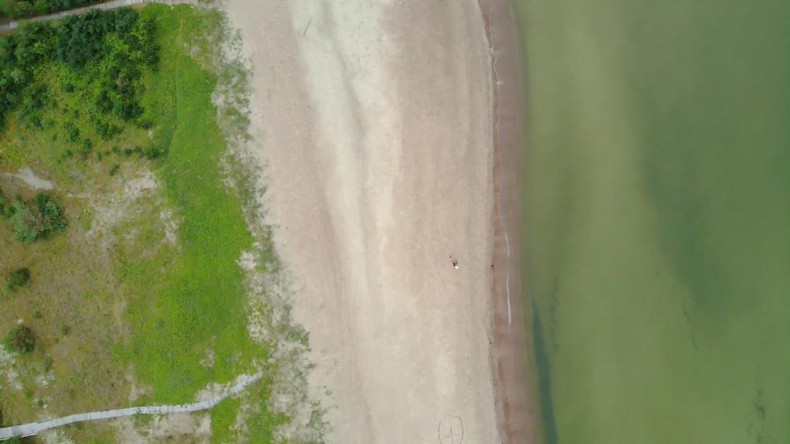 drone-courlande-01