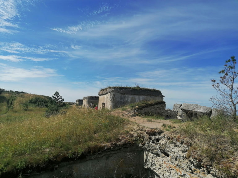 northern-forts-08