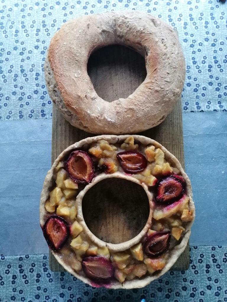 pain-tarte-pruneaux