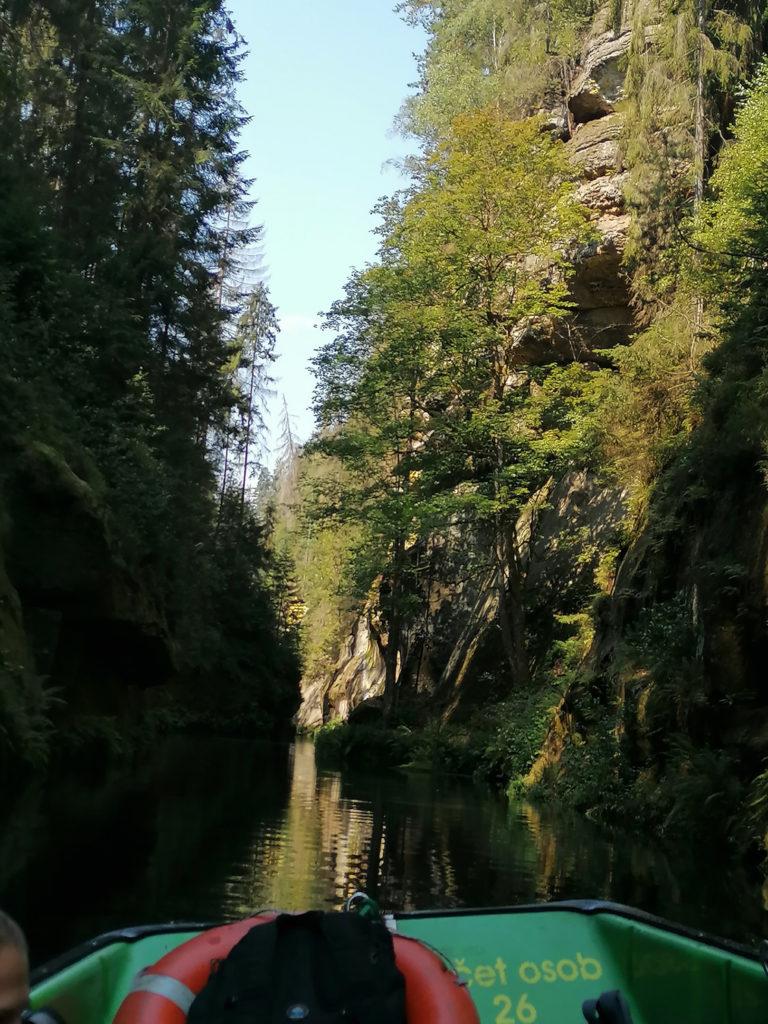 pravcicka-brana-14