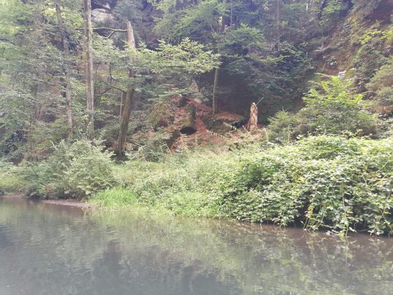 pravcicka-brana-16