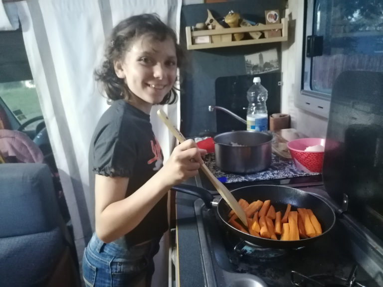 capu-cuisine-en-hongrie