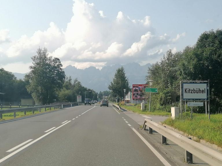 route-vers-innsbruck-01
