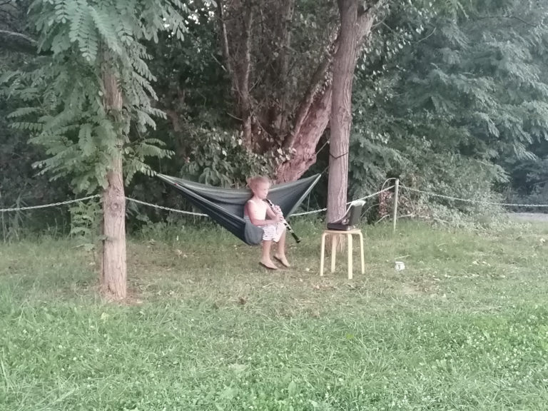 spot-slovenie-apres-balaton